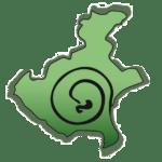 Veneto_Vettore_Logo