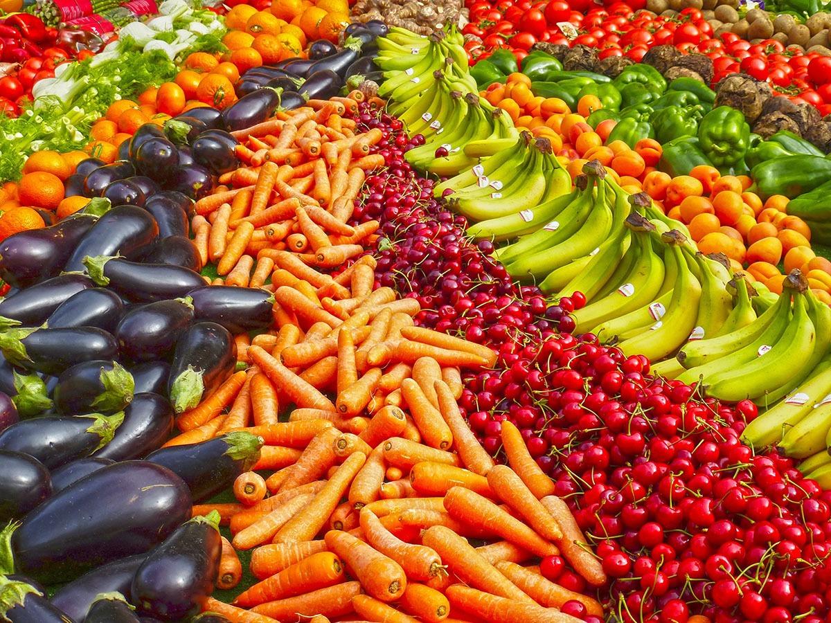frutta e verdura_copia