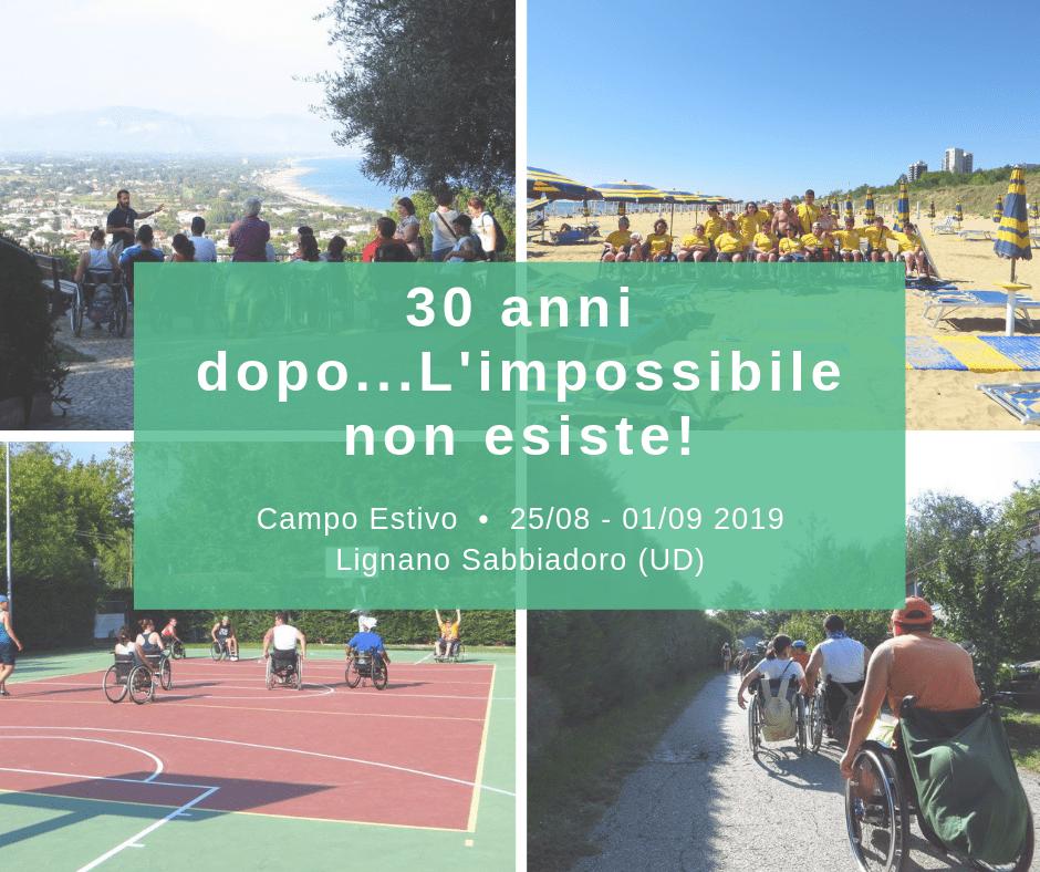 Sito_Campo 2019