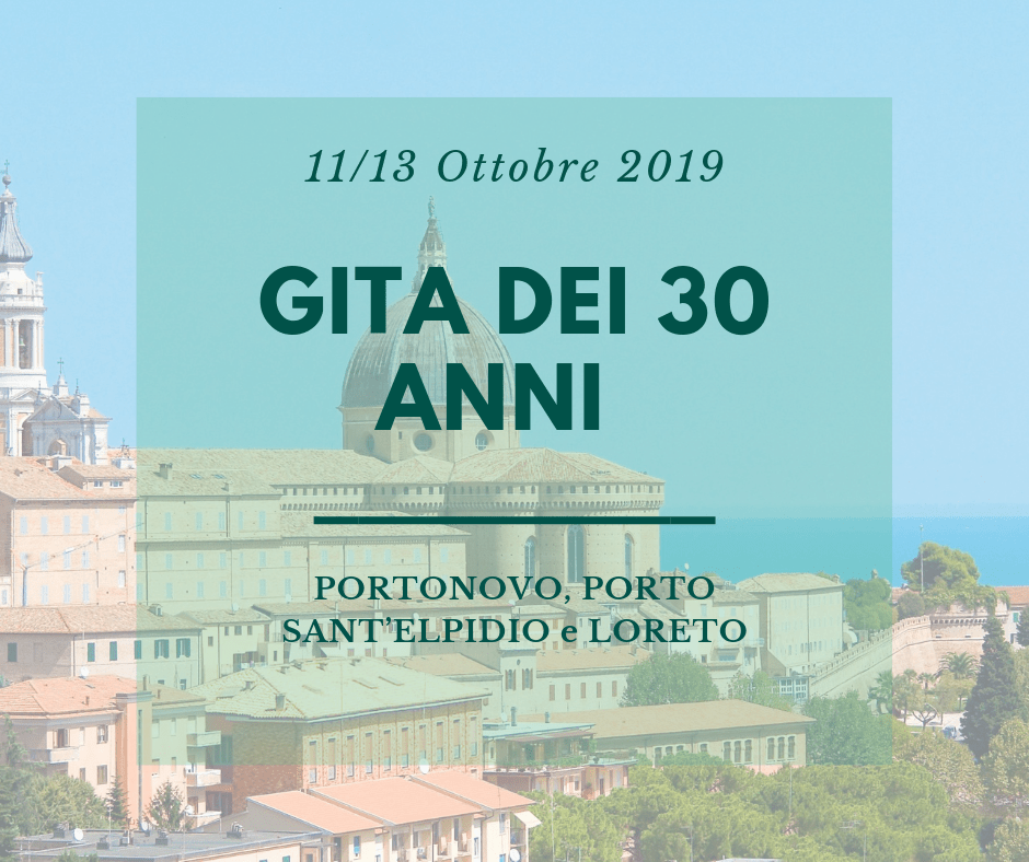 Sito_Gita 2019