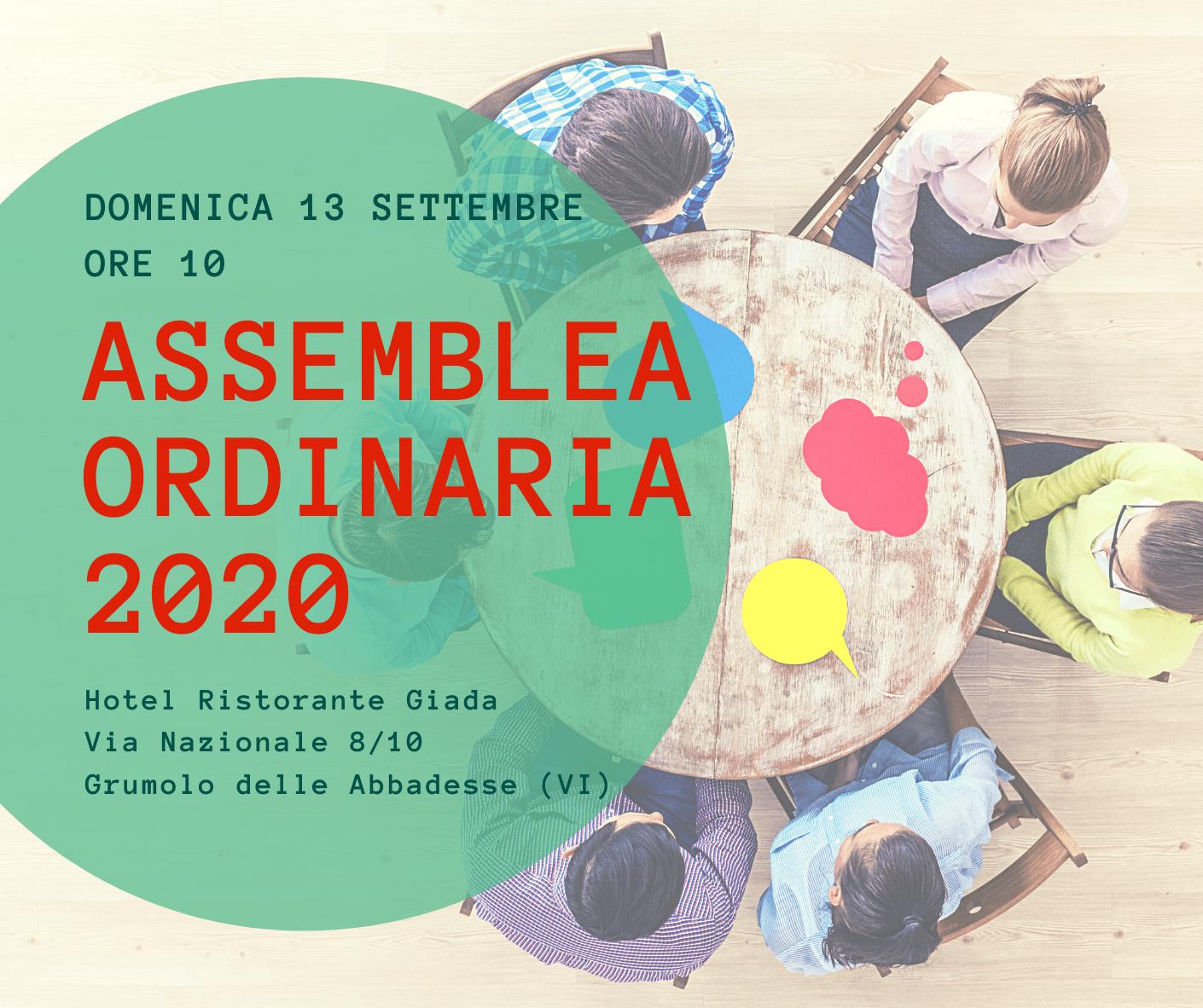 Assemblea_09_2020